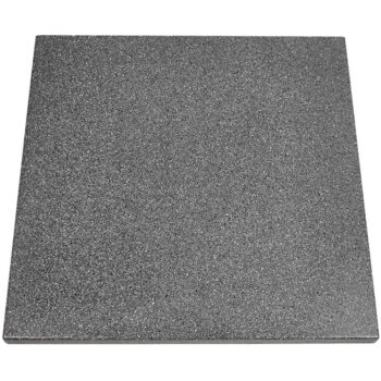 Formica Gothic Cornerstone Solid Surface Table Top