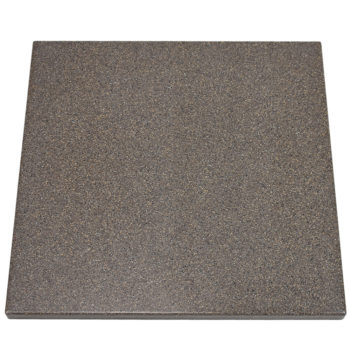 Hanex Hazelnut Solid Surface Table Top