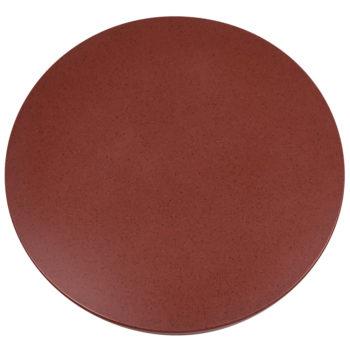 Meganite Sedona Granite Solid Surface Table Top