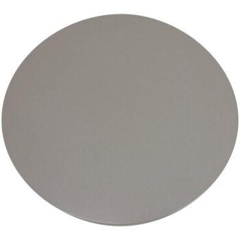Wilsonart ZenGrey #9115GS Solid Surface Table Top
