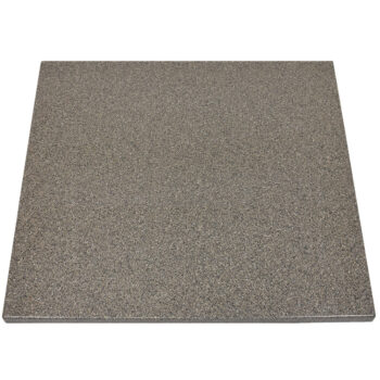 Staron Tempest Whippoorwill Solid Surface Table Top