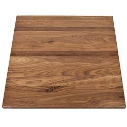 walnut-plank-sapwood-only
