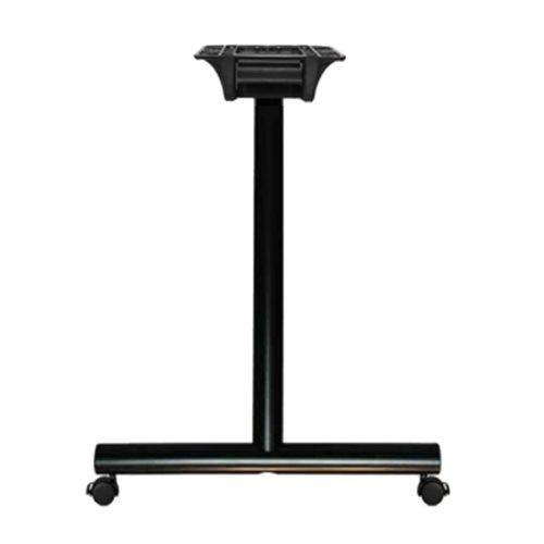 2400 Series T-Leg Folding Table Base