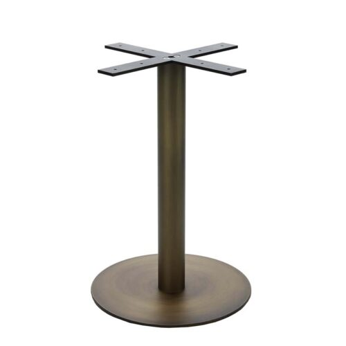 Disco Dining Height