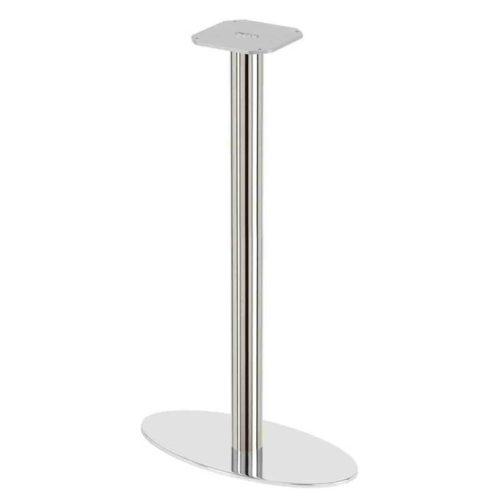 Ovale Series Bar