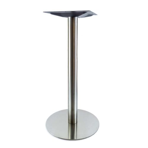 J91 Stainless Steel Bar Height