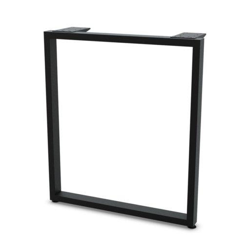 Square End Base Series