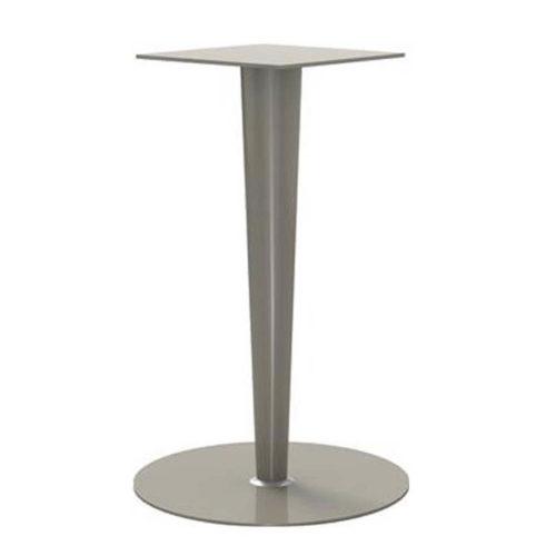 Tapered Pedestal