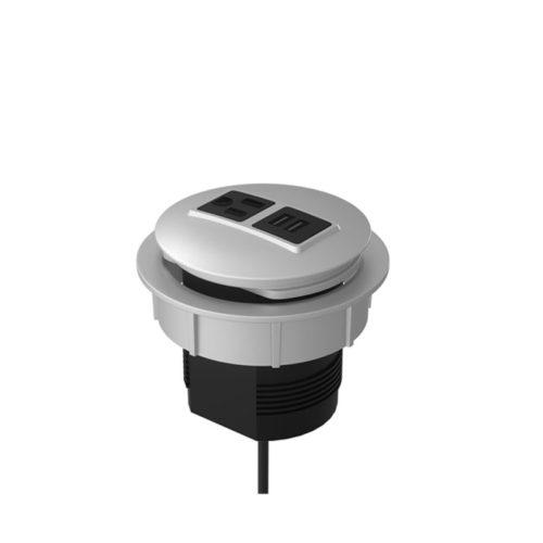 Sienna X-Base Power Option