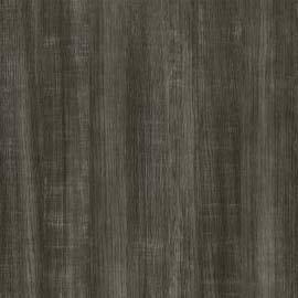 Carbon Oak 6588