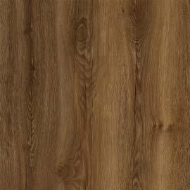 Carbon Oak 7695