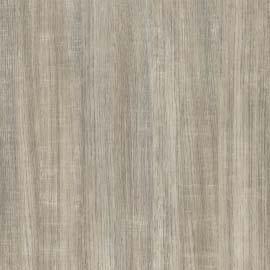 Chalked Oak 5361