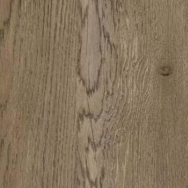 Nantucket Oak 5999