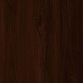 Seneca Walnut 3353