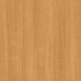 Shadwell Oak 9573