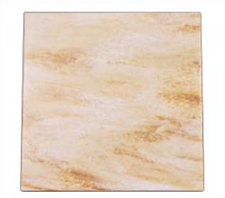 Corian Saffron Table