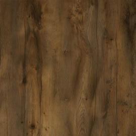 Granary Pine