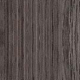 Grey Oak 1829