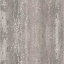 Greystone Pine