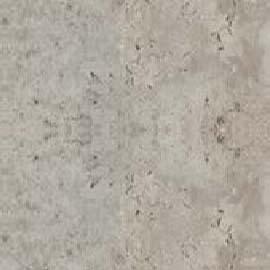 Ind. Concrete 3127