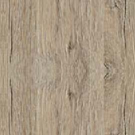 Provincial Oak 1501