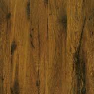 316 Oak Antique