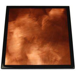 Metal Inlay Tables