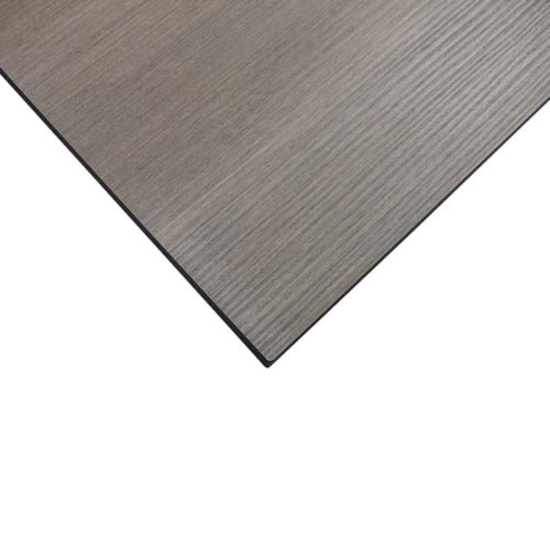 Wilsonart #8213-28 Phantom Cocoa Laminate Self Edge