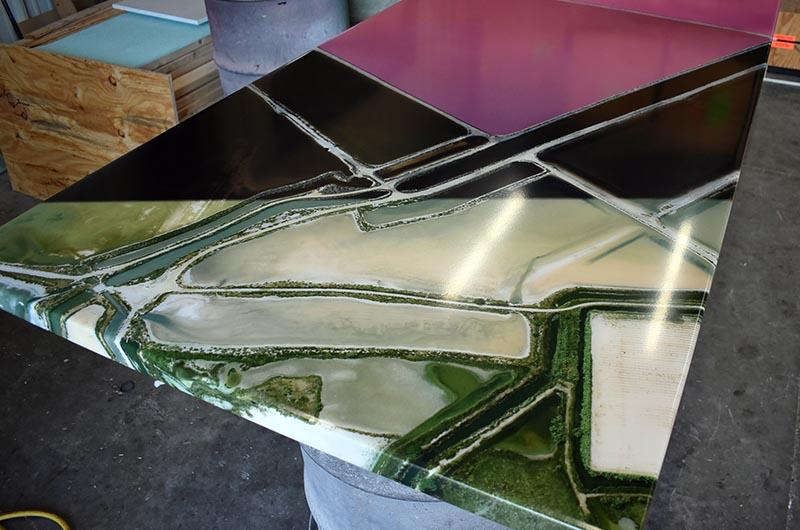 digital-print-vinyl-wrap
