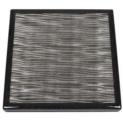Laminate Tables / Vinyl Padded Tables