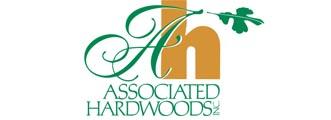Associatd Hardwoods