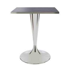 table designs, Table Designs