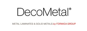 Deco Metal