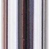 hairpin-chrome