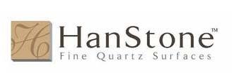 Hans Stone