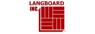 Langboard