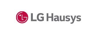 LG-Hausys