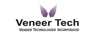 Veneer Tech