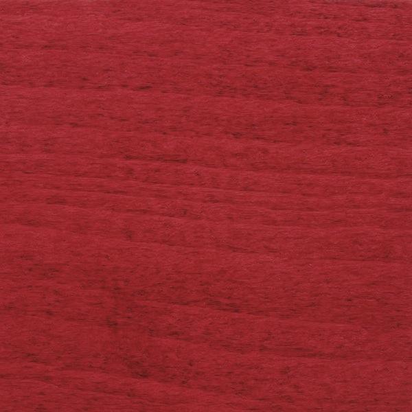 272 Red Paprika