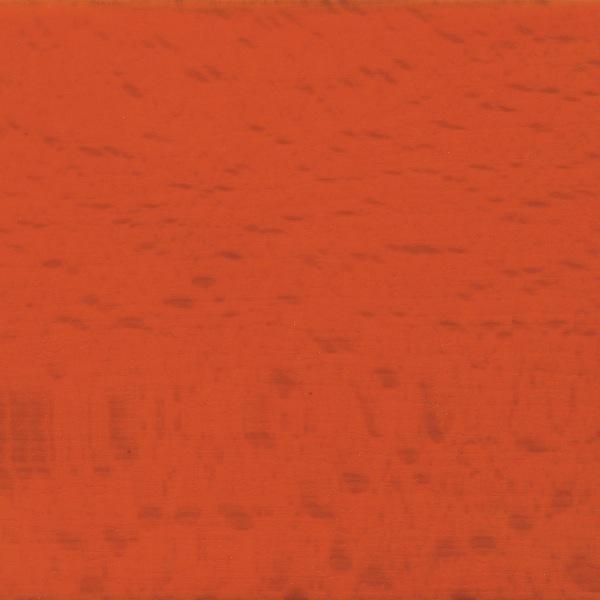 273 Tangerine