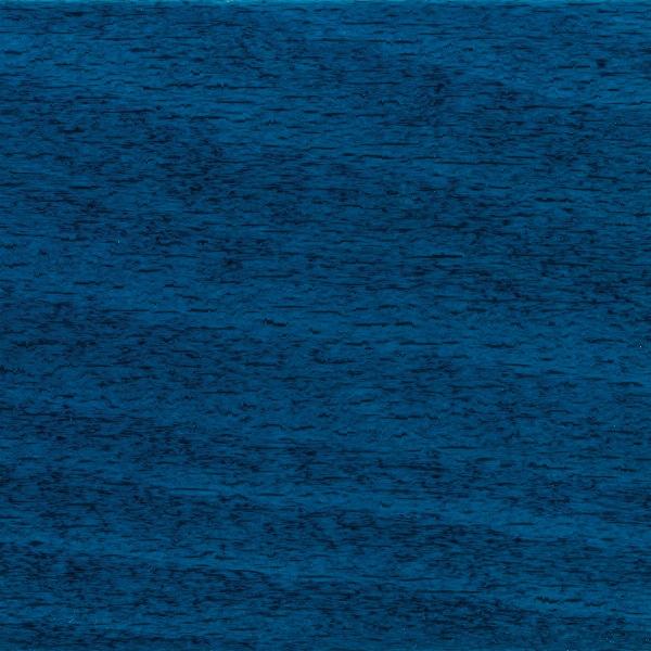 323 Sapphire