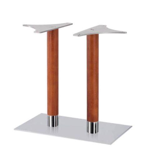 7700 RD Series Dual Column Piazza