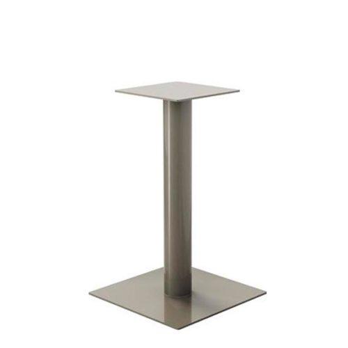 7700 RD Series Single Column