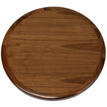 Walnut-Veneer-with-Walnut-Wood-Edge-Stained-to-Match-Wilsonart-Mangalore-Mango