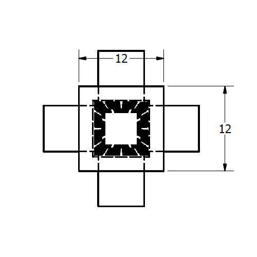 timber-diagram-01