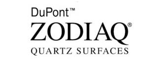 Dupont Zodiaq