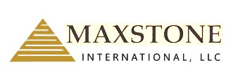 Maxstone International
