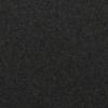Black Wrinkle 30 Gloss