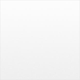 Sky White 30 Gloss
