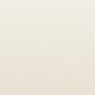 Soft White 30 Gloss